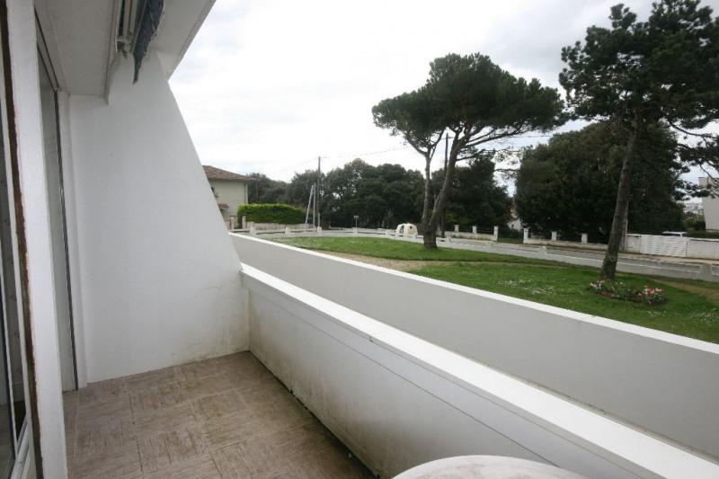 Vente appartement Saint georges de didonne 103499€ - Photo 1