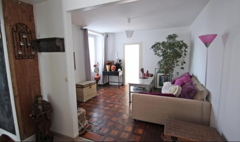 Revenda apartamento Yerres 149900€ - Fotografia 3