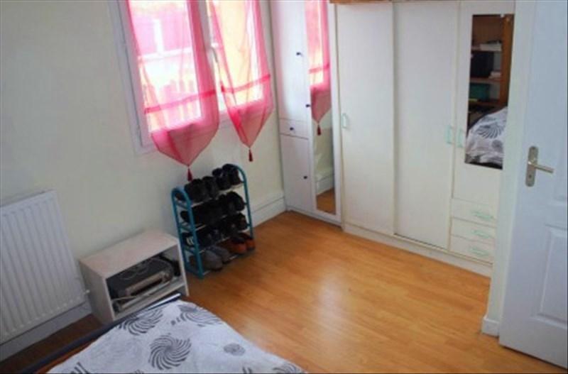 Sale apartment Venissieux 169000€ - Picture 5