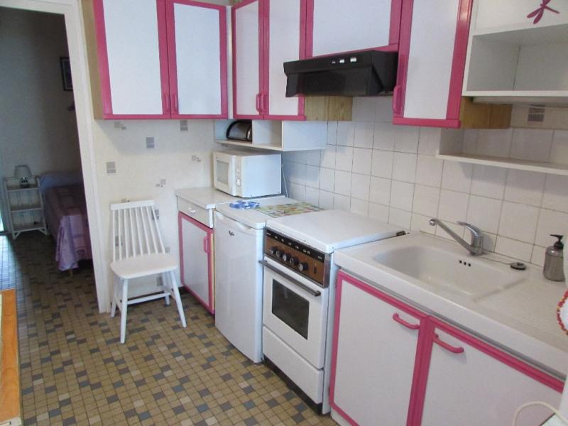 Vente appartement Vieux boucau les bains 129000€ - Photo 3