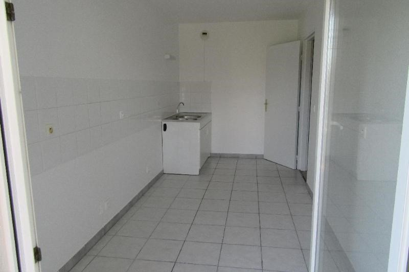 Rental apartment Illkirch 924€ CC - Picture 2
