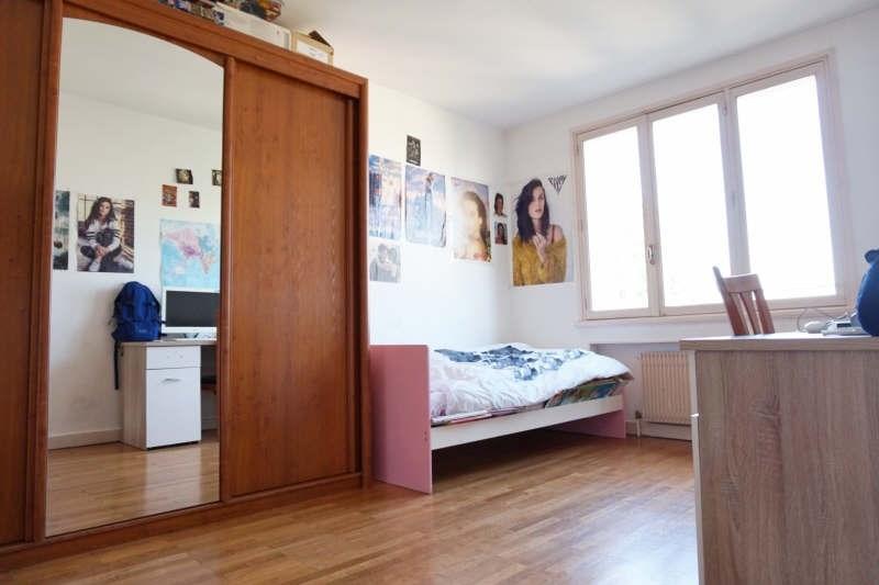 Vendita appartamento Villeurbanne 229000€ - Fotografia 5
