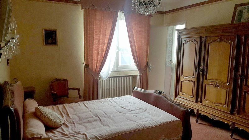 Vente maison / villa Evrecy 274900€ - Photo 7