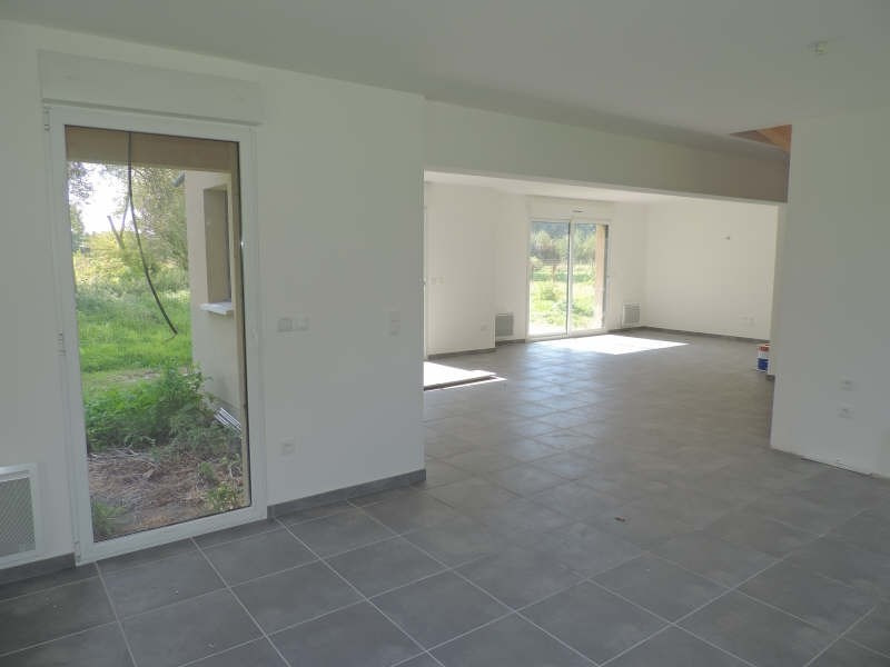 Vente maison / villa Favieres 383 250€ - Photo 3