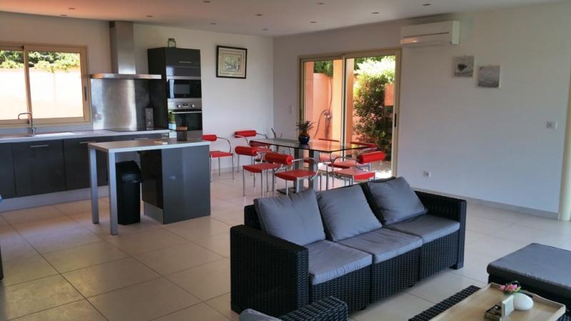 Vente maison / villa Coti-chiavari 630000€ - Photo 7