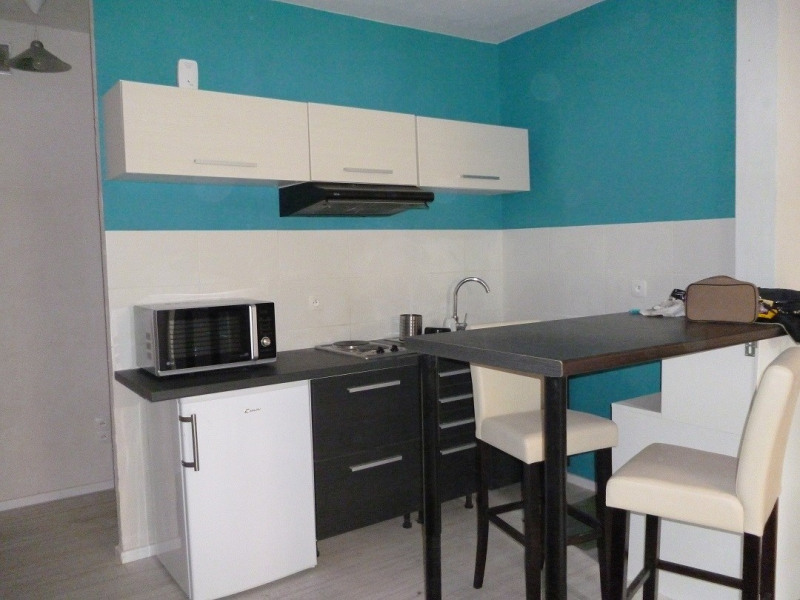 Sale apartment Toulouse 360 000€ - Picture 2