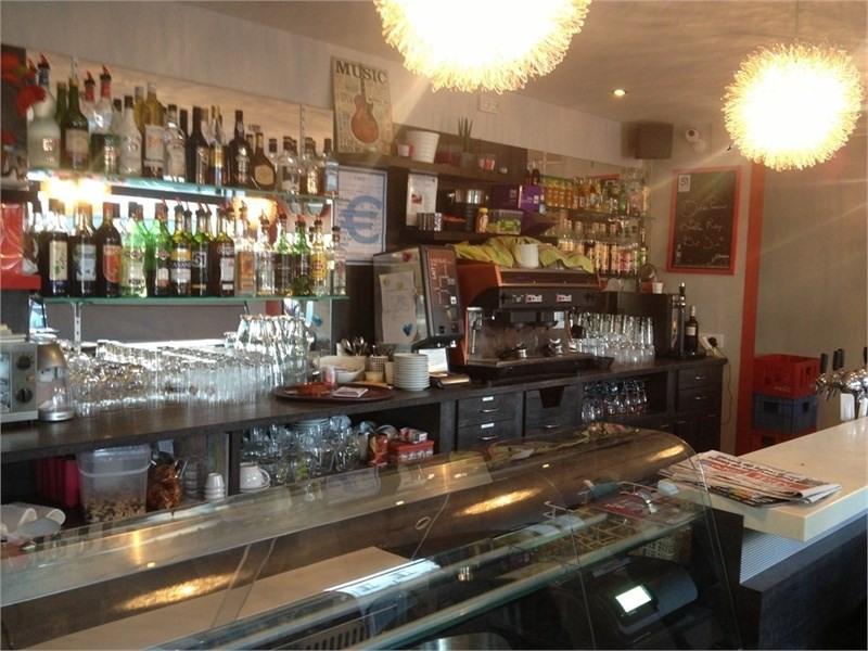 Fonds de commerce Café - Hôtel - Restaurant Béziers 0