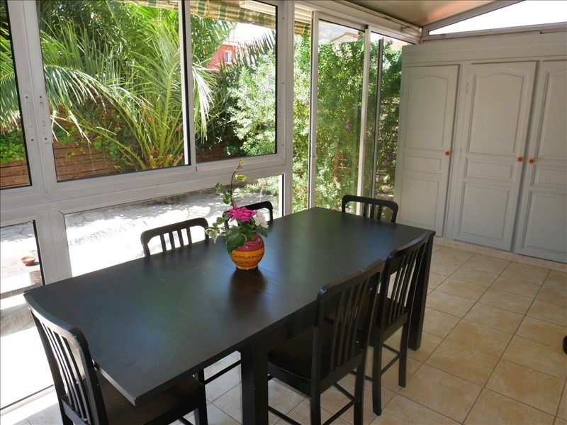 Sale house / villa St laurent de la salanque 279000€ - Picture 3