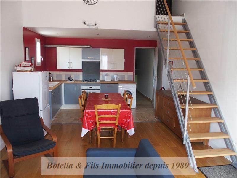 Vente de prestige maison / villa Uzes 465000€ - Photo 8