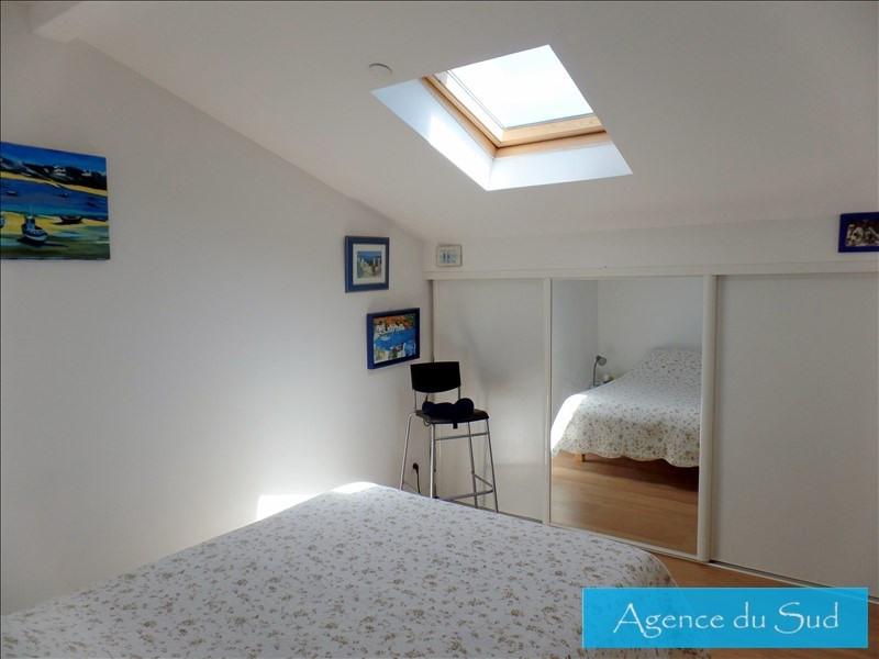 Vente appartement La ciotat 340000€ - Photo 6