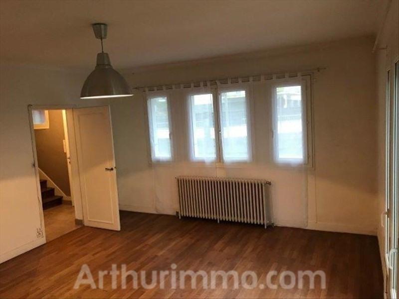 Sale house / villa Auray 162600€ - Picture 2