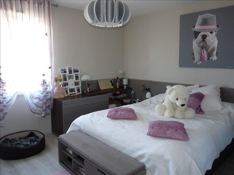 Vente maison / villa Layrac 346500€ - Photo 5