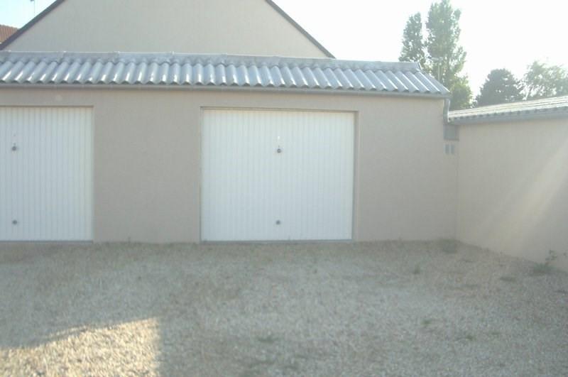 Alquiler  casa Carentan 461€ CC - Fotografía 14