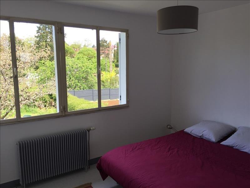 Vente maison / villa Poitiers 168000€ -  10