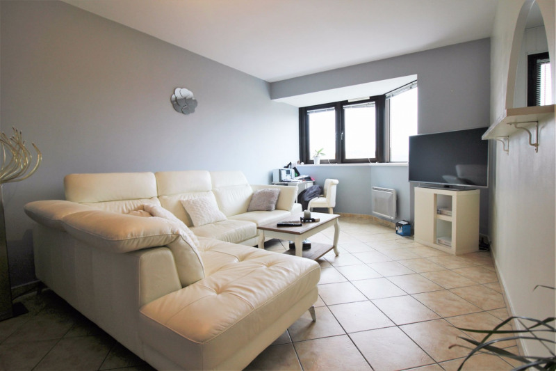 Vente appartement Soisy sous montmorency 212000€ - Photo 2