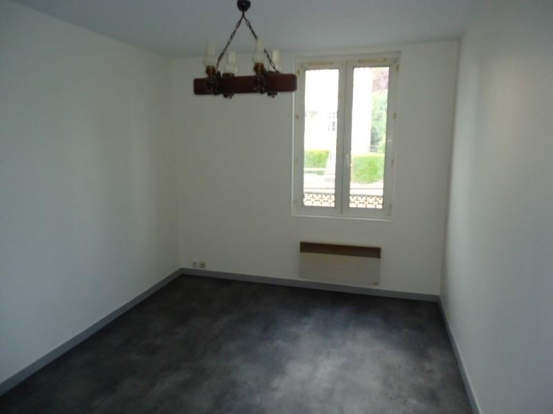 Rental apartment Lisieux 400€ CC - Picture 4