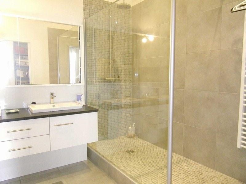 Venta  apartamento Agen 370000€ - Fotografía 8