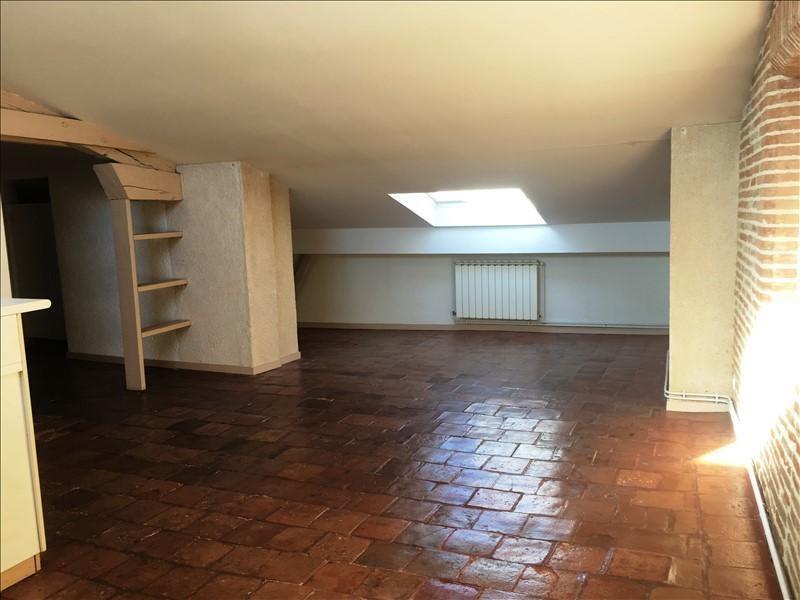 Vente appartement Montauban 71900€ - Photo 1