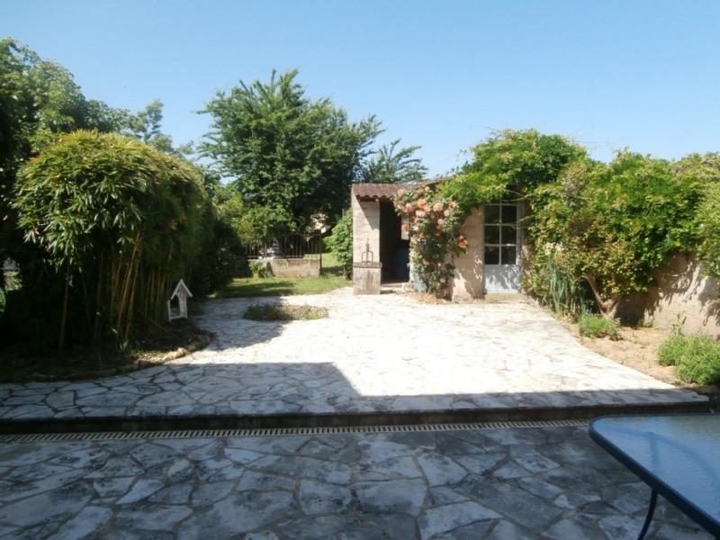 Sale house / villa Bergerac 154750€ - Picture 2