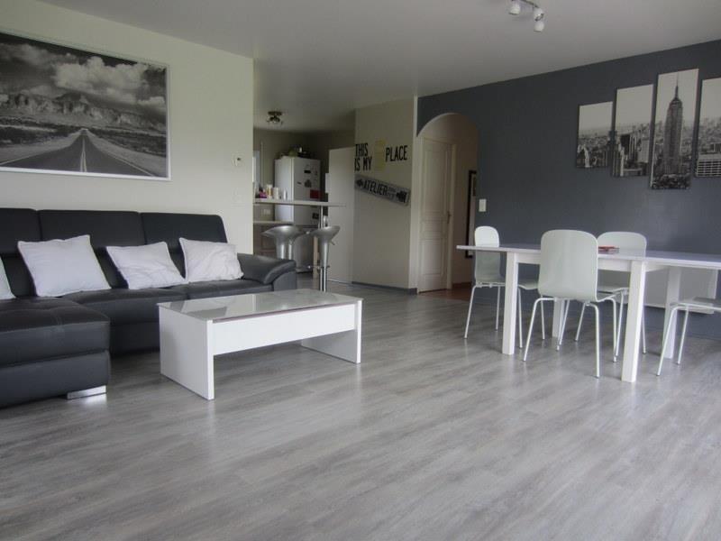 Vente maison / villa Mauleon licharre 120000€ - Photo 3