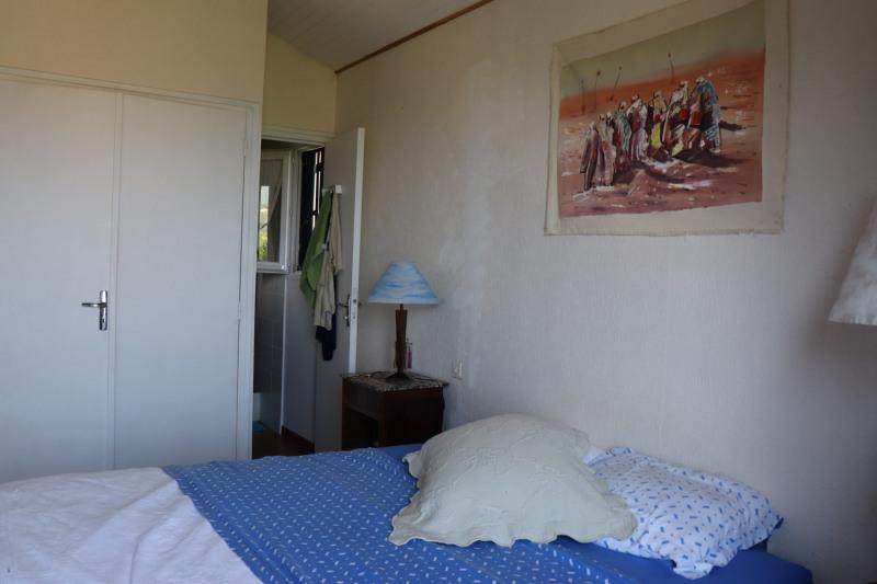 Location vacances maison / villa Cavalaire sur mer 1400€ - Photo 12