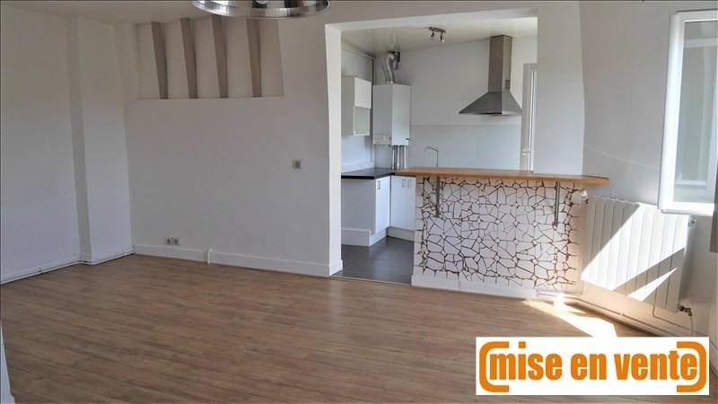 Revenda apartamento Bry sur marne 229000€ - Fotografia 4