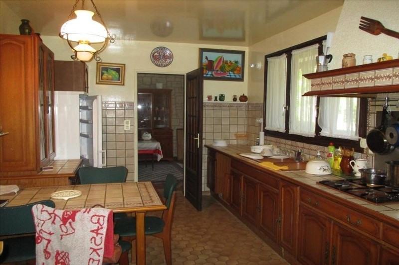 Vente maison / villa Villers cotterets 395000€ - Photo 6