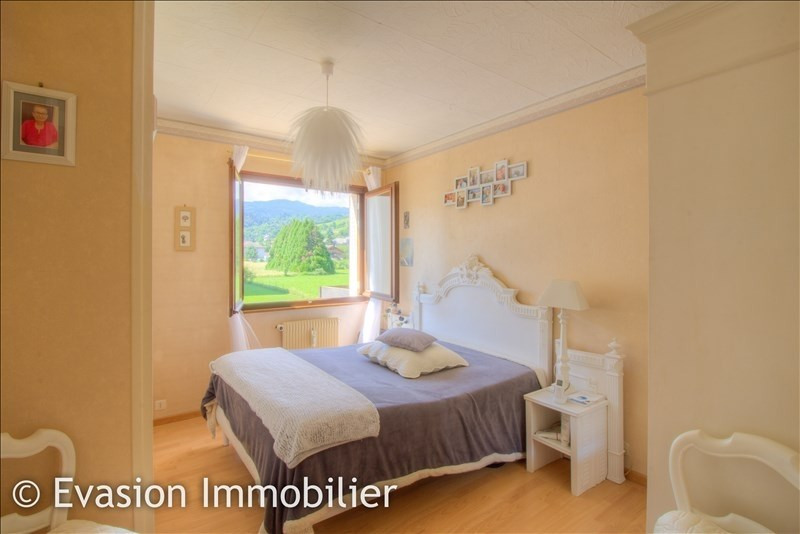 Vente appartement Sallanches 130000€ - Photo 2
