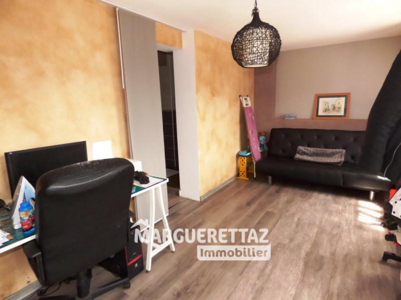 Sale house / villa Marignier 287000€ - Picture 7