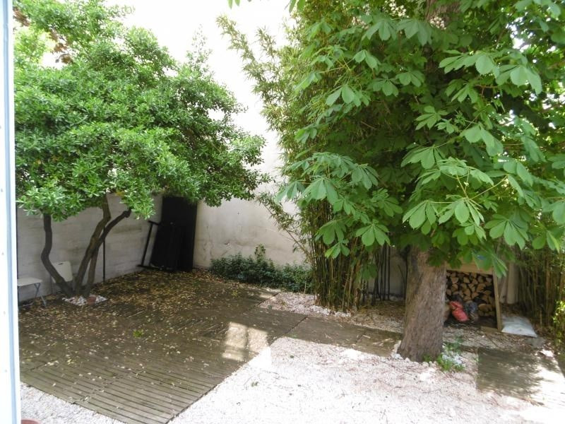 Vente appartement Bois colombes 455 000€ - Photo 10