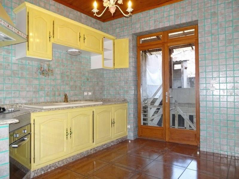 Sale house / villa Agen 89000€ - Picture 2
