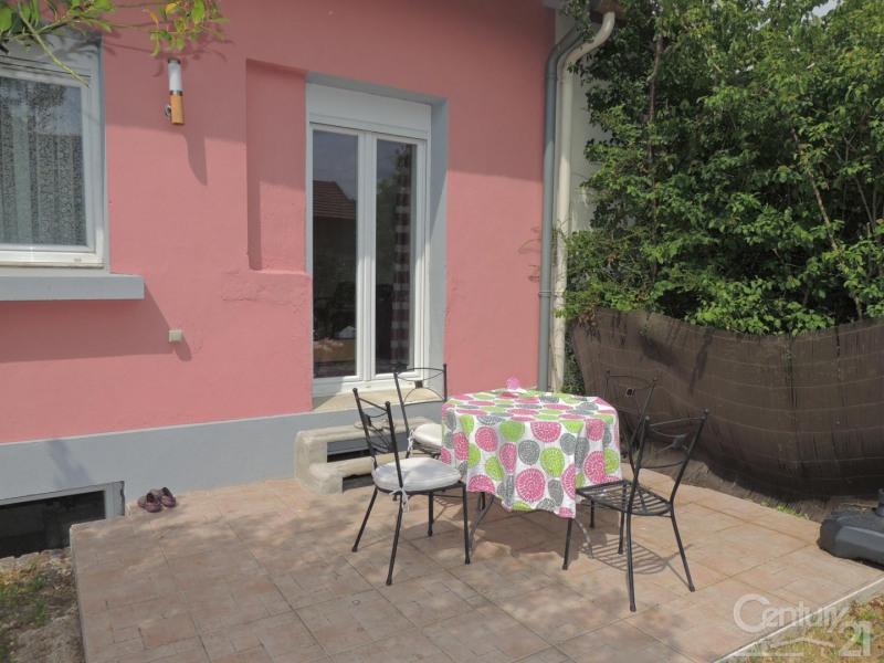 Sale house / villa Pont a mousson 149000€ - Picture 1