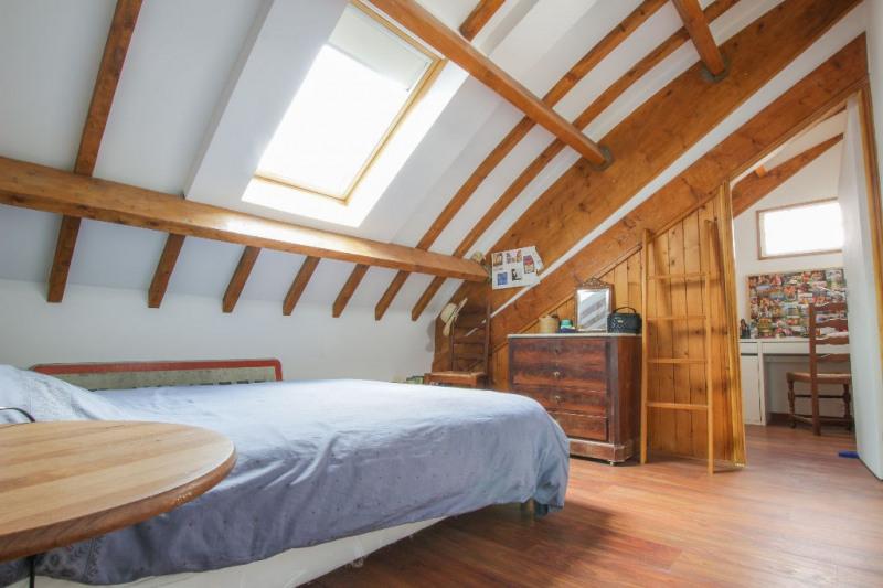 Revenda casa Asnieres sur seine 648000€ - Fotografia 9