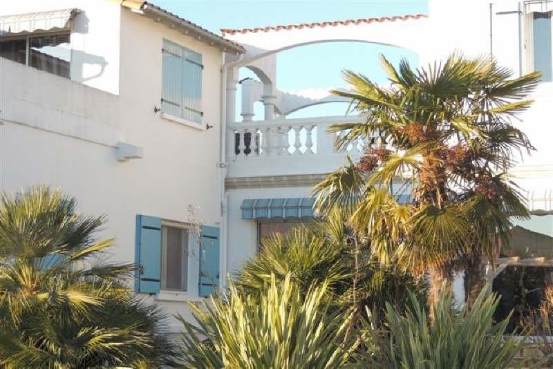 Deluxe sale house / villa St sulpice de royan 772500€ - Picture 7