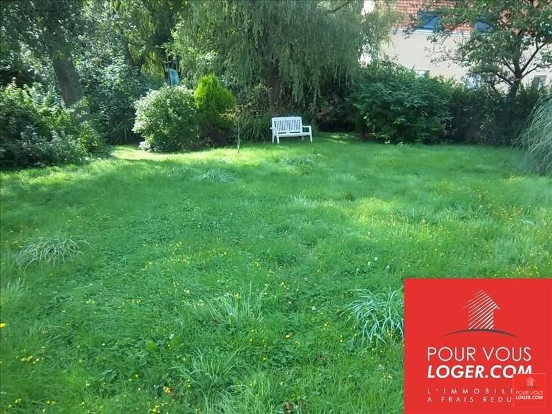 Sale house / villa Ecault 280000€ - Picture 8