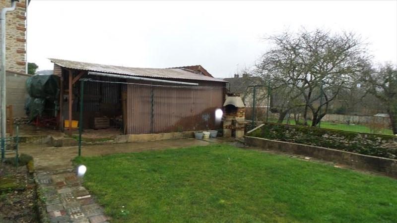 Vente maison / villa Dormans 138000€ - Photo 2