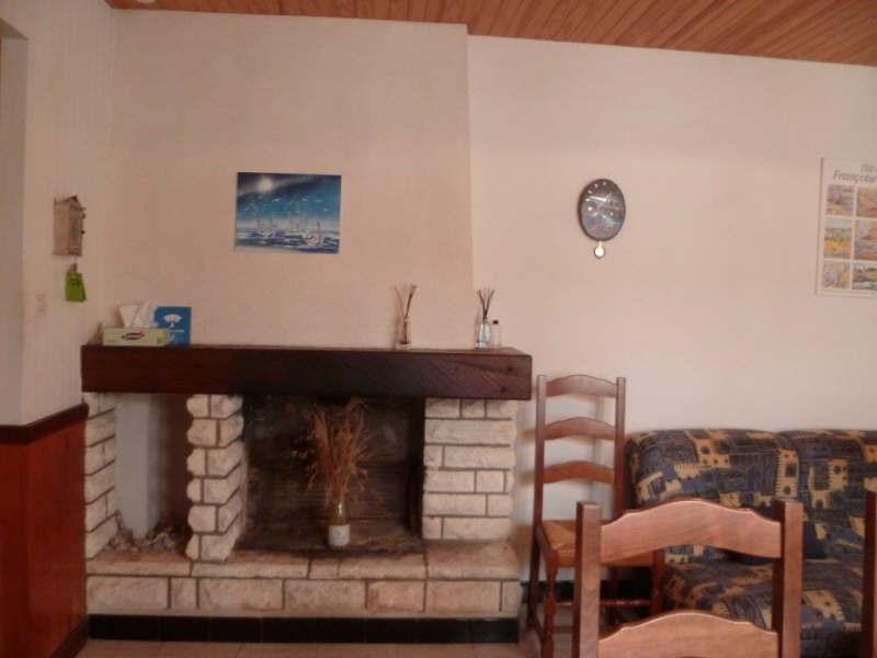 Vente maison / villa Le grand village plage 159430€ - Photo 3