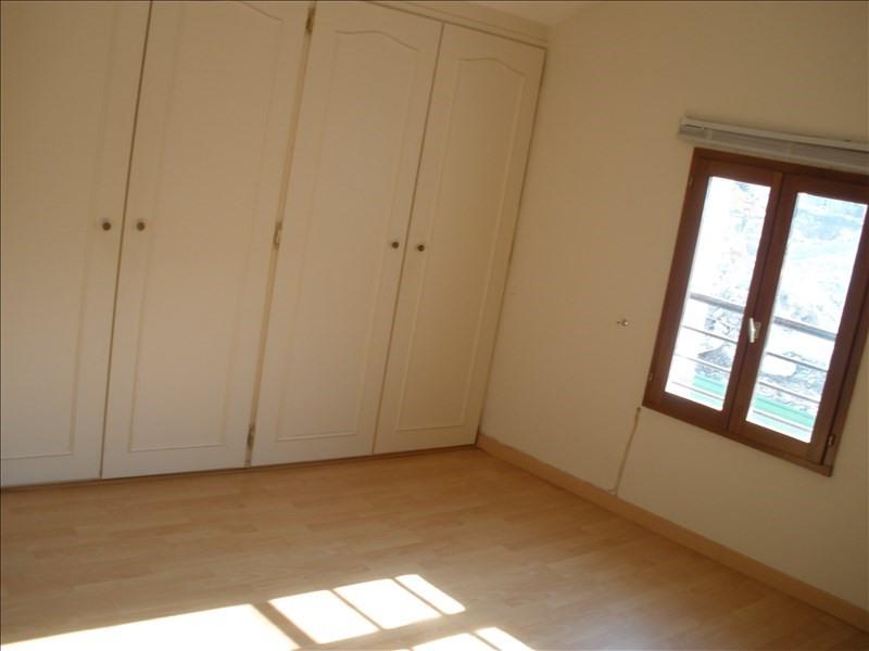 Rental house / villa Acheres 999€ CC - Picture 11