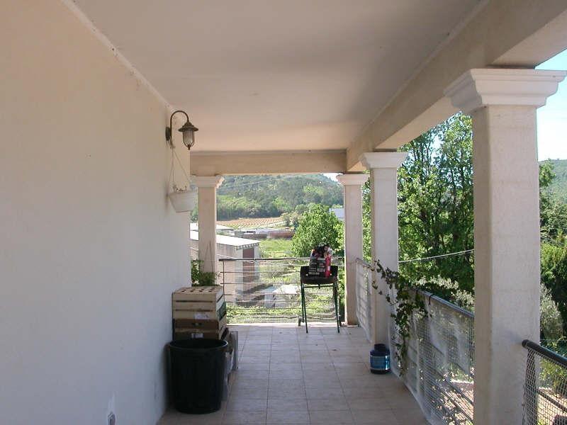Vente maison / villa Flassans sur issole 244000€ - Photo 7