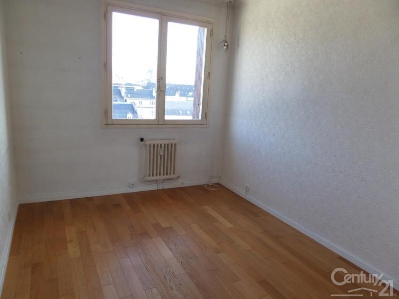 出租 公寓 Caen 1150€ CC - 照片 7