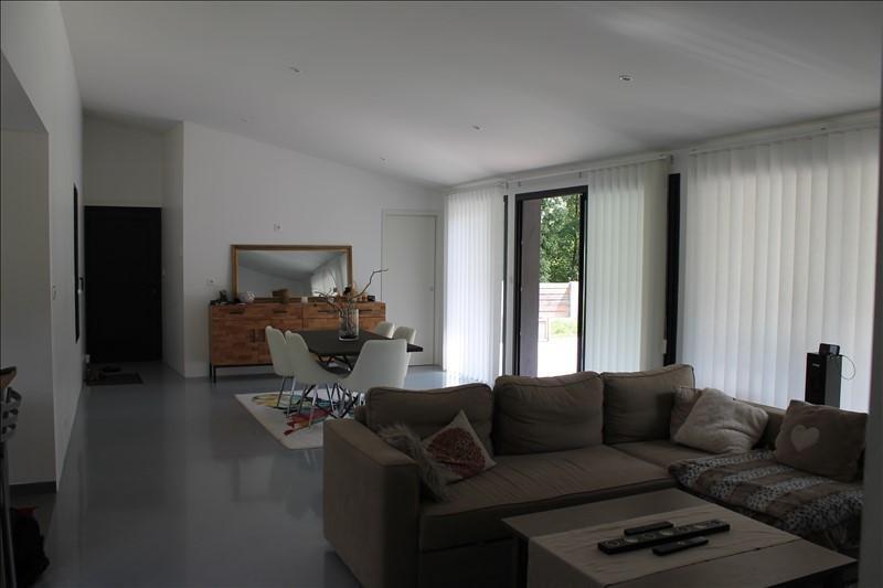 Vente maison / villa Langon 285800€ - Photo 2