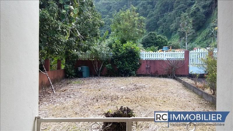 Sale house / villa St andre 226800€ - Picture 1