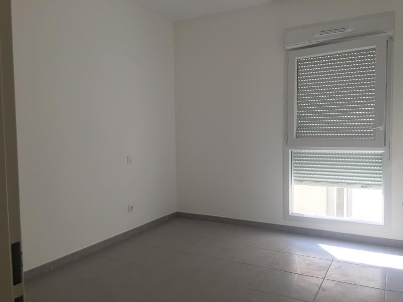 Rental apartment Nimes 795€ CC - Picture 6