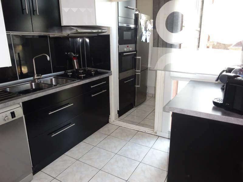 Vente appartement Oullins 149000€ - Photo 4