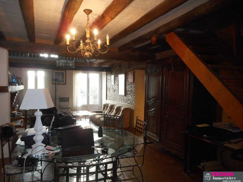 Vente maison / villa Baziege 339 000€ - Photo 5