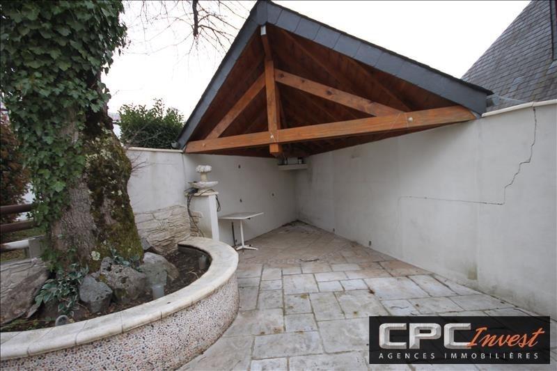 Rental house / villa Gelos 950€ CC - Picture 8