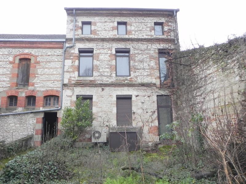 Sale building Agen 848000€ - Picture 4
