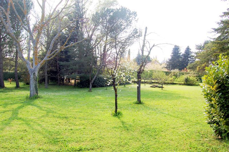 Vente de prestige maison / villa Callian 945000€ - Photo 18