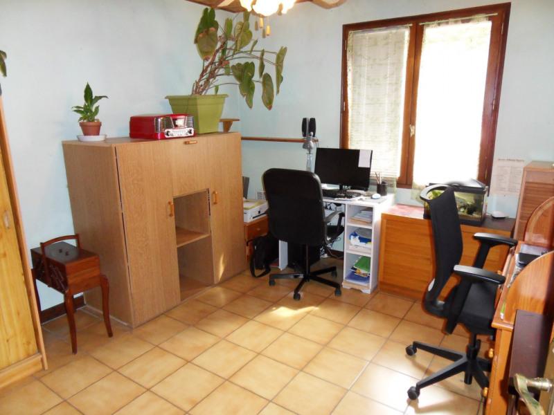 Sale house / villa Althen-des-paluds 377000€ - Picture 12