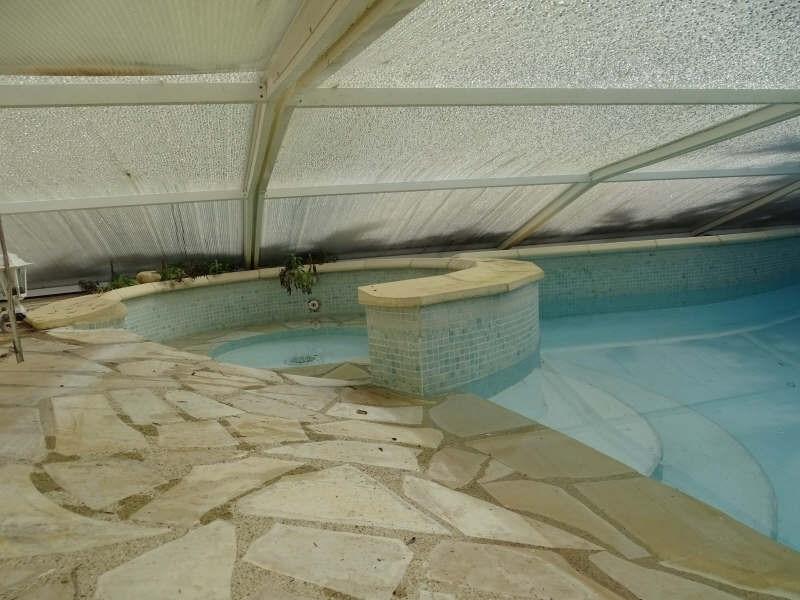 Sale house / villa Gard provencal 233000€ - Picture 3